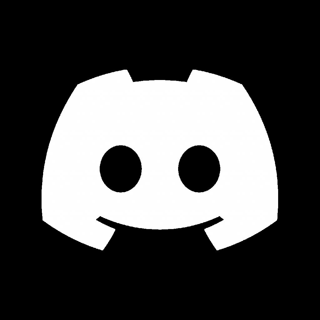 Discord Clipart - Logo