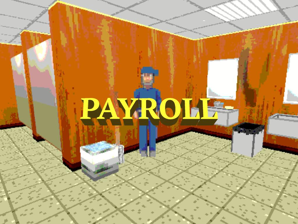 Payroll thumbnail